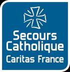 Secours catholique.png