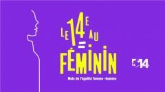 le 14ème au féminin mars 2021.jpg