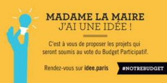 budget participatif.jpg