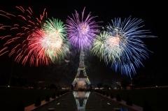 feu d'artifice 14 juillet  2019 à paris.jpg