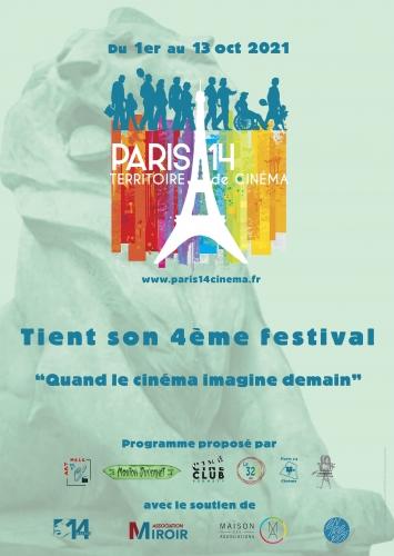 festival PARIS 14 - AFFICHE 4eme Festival VIII - imprimable (3).jpg