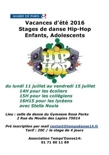 stages de danse HIP-Hop enfants-adolescents du 11 au 15 juillet.jpg