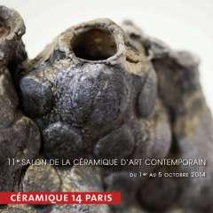 céramique 14 paris,maria lund,capri