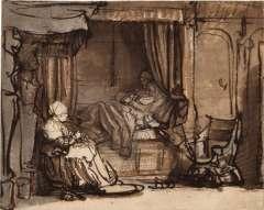 Rembrandt et son cercle 2.jpg