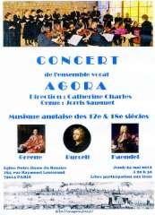AGORA Ensemble Vocal concert jeudi 24 mai.jpg