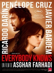 everybody Knows film de Asghar Farhadi.jpg