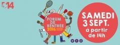 forum de rentrée 2016 mairie 14.jpg