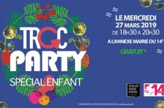 troc-party special enfant mercredi 27 mars 2019.jpg