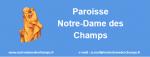 Notre Dame des Champs.png