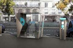 autolib,velib,mairie paris,verts,écologie
