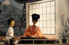 Théâtre de marionettes de Montrouge le tour du monde d'après Jules Verne.jpg