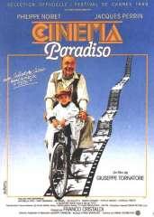 Cinéma Paradisio affiche.jpg
