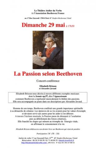 Atelier du Verba 29 mai 2016  Beethoven concert conférence.jpg