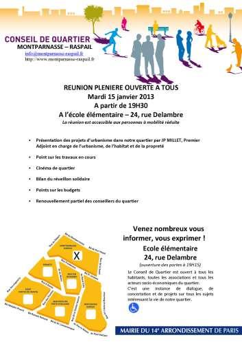 Convocation Montparnasse - Raspail - 15012013-1.jpg