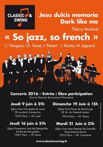 concerts classic& swing juin 2016 so jazz, so french.jpg
