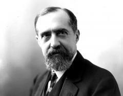 André Honnorat-ciup-.jpg