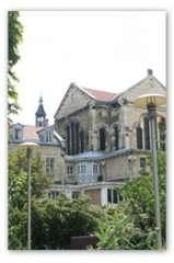 chapelle Notre- Dame de Bon- Secours.jpg