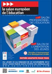 salon européen de l'education  et salon de l'orientation des jeunes.png