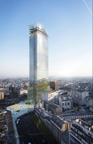 projet- Tour Montparnasse collectif-Nouvelle-AOM.jpg