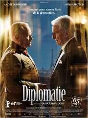 Diplomatie film de Volker Schlöndorff.jpg