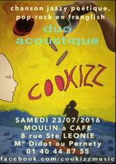 Moulin à café 23 juillet concert cookizz.png