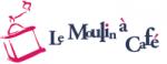 Le Moulin à Café logo.png