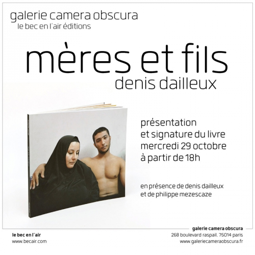 MERES_ET_FILS signature Denis Dailleux à la Galerie Camera Obscura.jpg