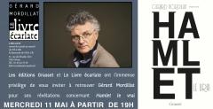 le livre Ecarlate 11 mai 2016 rencontre avec gérard Mordillat.jpg
