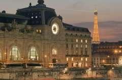 nuit des musées 2013 musee_-dorsay-tour-eiffel_.jpg