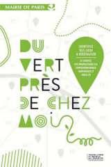 du vert rès de chez moi opération de la ville de Paris.jpg