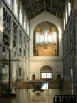 Notre-Dame-du-Travail intérieur.jpg