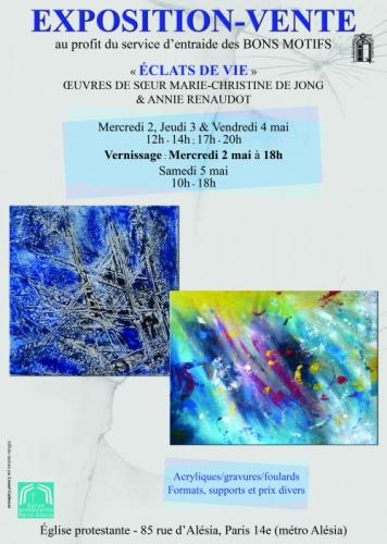 eglise protestante rue d' alésia Exposition-Vente-Les-Bons-Motifs-.jpg