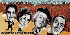 passeport-pour-pimlico-cornelius.jpg