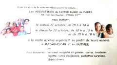 augustines,75014,paris,paris 14e,vente