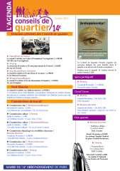 agenda des CdQ - Octobre 2012 (2) version complétée-1.jpg