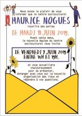 centre social Maurice Noguès rencontre 7 juin 2019.jpg