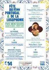 cité universitaire,paris 14e,portugal,mariana ramos,lusophonie