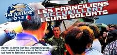les parisiens accueillent leurs soldats.jpg