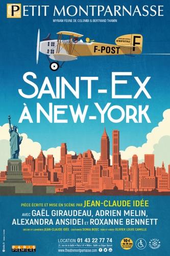 petit montparnasse saint -ex à new-york.jpg