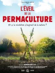 ciné-débat eveil de la permaculture.jpg
