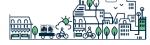 plan local d'urbanisme 2021,conseil de quartier didot -plaisance- porte de vanves 75014