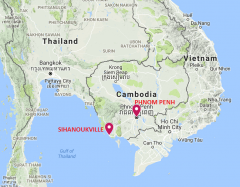carte du cambodge.png