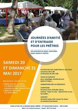 journées d'amitié et d'entraide des prêtres des diocèses d'ile-de france  2017jpg.jpg