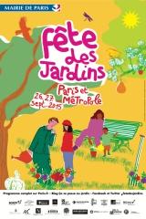 Fête des Jardins 2015 affiche.jpg