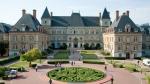 cite internationale universitaire de paris-paris-journees-patrimoine-2017.jpg
