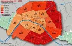 paris,logement,logement social,paris 14,immobilier d'entreprise