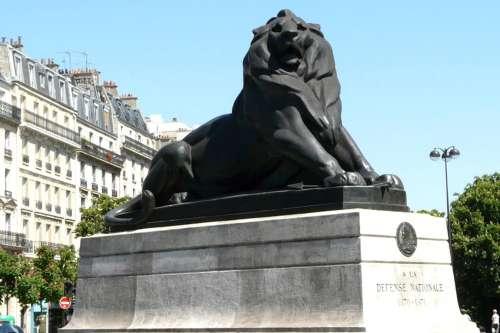 lion denfert-jhfwy4k2.jpg