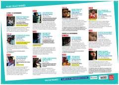 Programme_Enfances_dans_le_monde_2012_Page_2.jpg