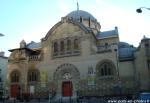 gaic groupe d'amitié islamo-chrétienne,fête de pâques