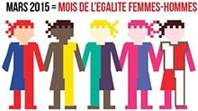 mois de l'egalté hommes-femmes 2015.jpg